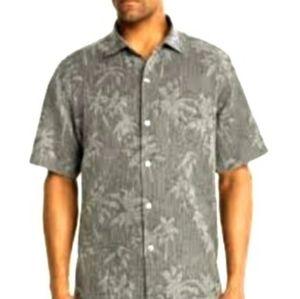Claiborne Mens Shirt